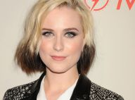 Evan Rachel Wood et Katherine Moennig in love : Les deux actrices en couple !
