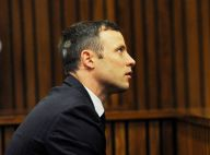 Oscar Pistorius en prison : Sa famille et celle de Reeva Steenkamp réagissent