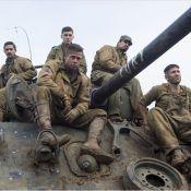 Sorties cinéma : Brad Pitt et sa ''team'' face à une ''Bande de filles''