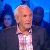 Fort Boyard - Patrice Laffont : 'Jean-Pierre Castaldi faisait peur aux enfants'