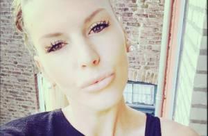 Amélie Neten : Son visage transformé par la chirurgie esthétique ?