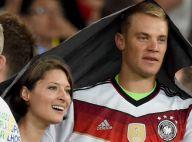 Manuel Neuer (Bayern Munich) séparé : La star rompt avec sa belle Kathrin Gilch