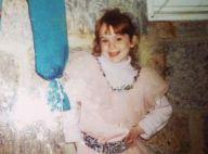 Reconnaissez-vous cette petite fille déguisée pour Halloween devenue actrice ?