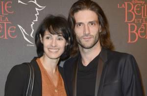 Marie-Claude Pietragalla (DALS 5) : 'Le favori de ma fille ? Rayane Bensetti !'