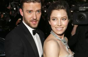 Jessica Biel enceinte de Justin Timberlake ? La rumeur se confirme...