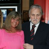 Jean-Jacques Debout, l'époux de Chantal Goya opéré : ''J'ai failli y passer !''