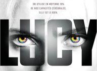 Luc Besson : Sa ''Lucy'', plus gros succès à l'étranger du cinéma français
