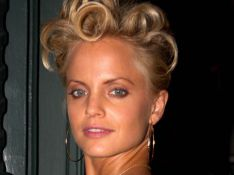 PHOTOS : Mena Suvari, quel tatouage !