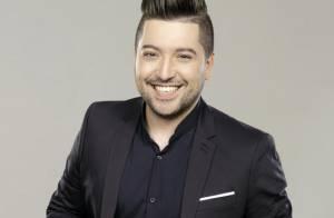 Chris Marques (Danse avec les stars) : L'origine de sa coiffure délirante...
