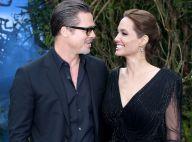 Angelina Jolie : Elle a failli faire une folie pour son mari...