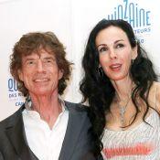 Rolling Stones - Suicide de L'Wren Scott : Un conflit à 12,7 millions de dollars