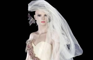 Madonna : Sa robe de mariée et ses objets mythiques s'envolent à prix d'or