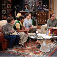Image de The Big Bang Theory