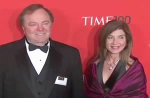 Harold Hamm, divorce record : Le riche patron va payer 995 millions de dollars