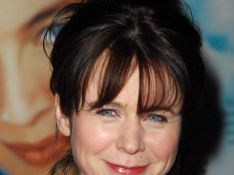 La star britannique Emily Watson attend son second enfant !