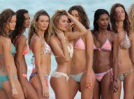 Victoria's Secret : Tops confirmés et premières tenues... ça s'annonce chaud !