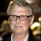 Mike Nichols : Mort du grand réalisateur, oscarisé pour ''Le Lauréat''
