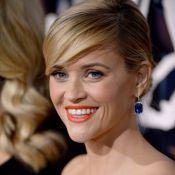Reese Witherspoon : Renée Zellweger humiliée ? 'C'est horrible et irrespectueux'