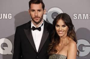 Rudy Fernandez et Helen Lindes fiancés : Les détails du mariage dévoilés...