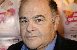 Jean Benguigui, ses secrets de tournage: 'Roger Hanin voulait être la superstar'