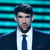 Michael Phelps : Son ex intersexuée révèle les détails de leur relation