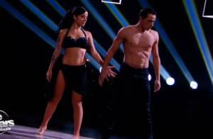 Danse avec les stars : Alizée, Shy'm, M. Pokora, leur dernière danse...