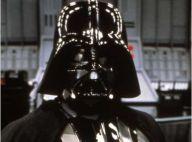 ''Star Wars'' : David Prowse alias Dark Vador souffre de démence...