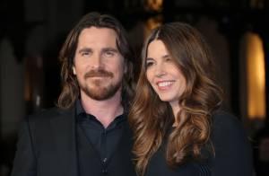 Christian Bale, prophète envoûté devant l'ardente et amoureuse Salma Hayek