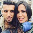 Leila et Aymeric : Les amoureux de Secret Story 8 à Milan