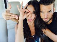 Leila et Aymeric (Secret Story 8) ont pris une grande décision !