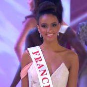 Miss Monde 2014 - Flora Coquerel trop vite éliminée : Un scandale ?