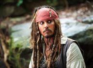 Pirates des Caraïbes 5 : Une Française face à Johnny Depp ?