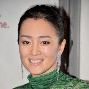 Gong Li, 48 ans : La sublime et engagée icône chinoise envoûte Paris