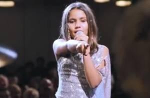 Olivia Olson : Joanna de Love Actually a grandi... Belle, amoureuse et douée !