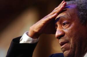 Bill Cosby accusé de viols : Nouvelles victimes, une plainte... Procès en vue ?