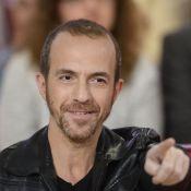 Calogero tacle The Voice Kids : ''C'est une connerie, ça me révolte''