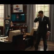 Entourage, le film : Première bande-annonce explosive !