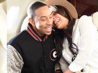 Ludacris fiancé : Sa demande en mariage de haute volée à Eudoxie !