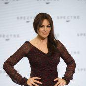 Monica Bellucci, 50 ans : ''Je suis une femme qui se cherche''