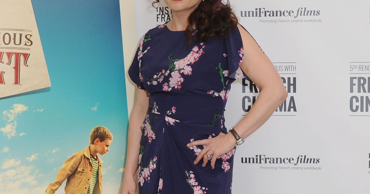 Helena bonham carter premi re du film the young and - Les 12 coups de minuit bande annonce ...