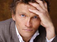 Sylvain Tesson revient sur son accident : ''La mort n'a pas voulu de moi''