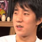 Jackie Chan, son fils Jaycee condamné : Six mois de prison pour usage de drogues