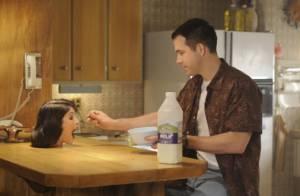 Ryan Reynolds : Le jeune papa et chéri de Blake Lively entend des voix !