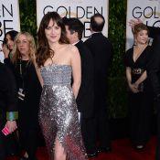 Golden Globes : Le meilleur... et le pire des robes du tapis rouge !