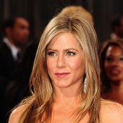 Oscars 2015, les snobés : Jennifer Aniston, Mommy, Jake Gyllenhaal...