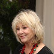 Mylène Demongeot raconte son enfance, ''un souvenir épouvantable''