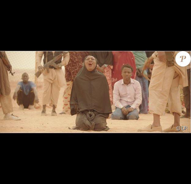 Image du film Timbuktu, sorti le 10 décembre 2014