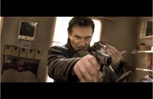 ''Taken'' avec Liam Neeson : 5 choses à savoir sur le film