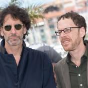 Festival de Cannes 2015 : Joel et Ethan Coen présidents, un choix unique !