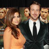 """Ryan Gosling inquiet pour les siens: Sa terrifiante ''soeur jumelle"""" introuvable"""